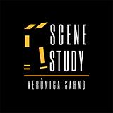 Scene Study Verônica Sarno